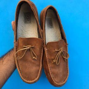 Ugh Olsen slippers